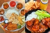 Authentic Bengali Cuisine on American Plate