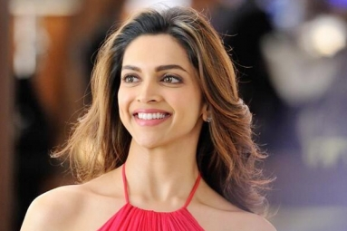 Deepika Confirms No Films In Hollywood