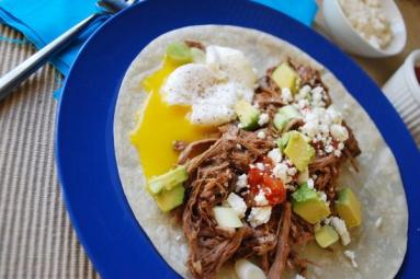 Easy dinner recipe with eggs, Eggs Barbacoa},{Easy dinner recipe with eggs, Eggs Barbacoa
