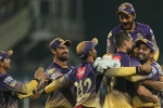 Kolkata Knight Riders Reaches Top of The Table, Kolkata beats Pune, kolkata knight riders reaches top of the table, Kolkata knight riders