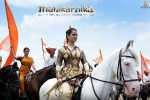 Kangana Ranaut, Manikarnika movie, manikarnika hindi movie, Sanchi
