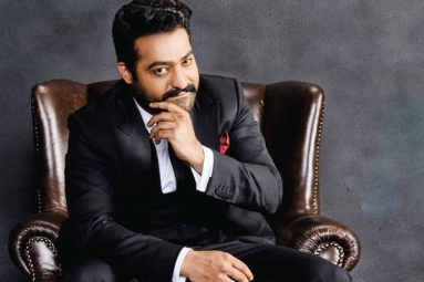 NTR signs Bigg Boss 2