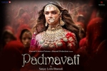 Padmavati Hindi, Padmavati Hindi, padmavati hindi movie, Sanchi