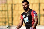 rcb virat kohli, kohli on rcb, ipl 2019 poor decisions reason for rcb failures says virat kohli, Royal challengers bangalore