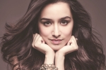 shraddha kapoor movies, shraddha kapoor movies, shraddha kapoor receives flak for sporting native american war bonnet, Dhaka