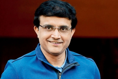 IPL 2019: Sourav Ganguly Joins Delhi Capitals As Advisor