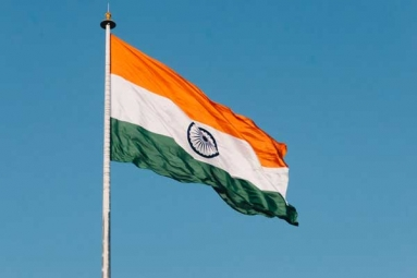 India Shares Independence Day with These Four Countries