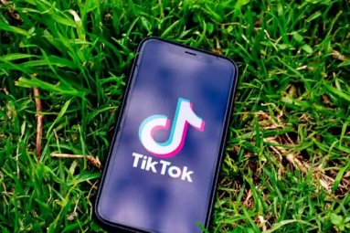 Tik Tok Distances itself from China after India Bans the App