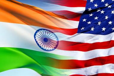 Number of Indians leaving for the US will grow by 42 pc this year},{ Number of Indians leaving for the US will grow by 42 pc this year