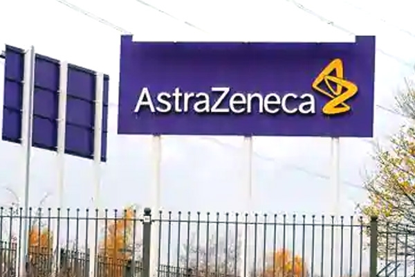 AstraZeneca's COVID-19 Vaccine Study on Hold as Serious Side-Effects Emerge