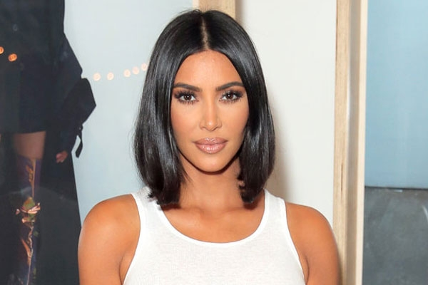 Kim Kardashian Positive for Lupus Antibodies, What Does That Mean?