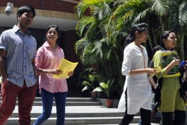 NRI Quota goes vacant in Private Colleges