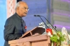 Indian Diaspora Face of India: President Ram Nath Kovind